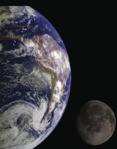 creation-of-earth