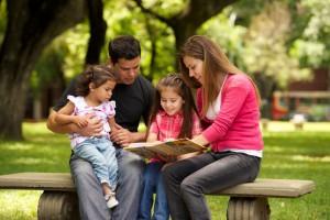 raising-a-family